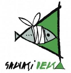 Bilanț: Salvați Dunărea și Delta împlinește 10 ani de activitate. Cu ce se poate lăuda asociația