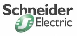 Schneider Electric Romania propune solutii inovatoare pentru industria de petrol si gaze