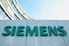 Siemens: Schema pentru energie verde ar trebui s?-i diferen?ieze pe cei care folosesc componente locale