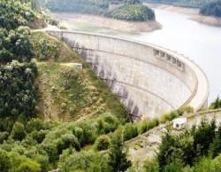 Strategia energetic? a României, finalizat? anul acesta