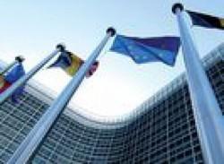 Investitii de 1.000 mld. euro in infrastructura energetica, in urmatorii 10 ani