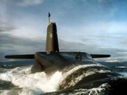 Suedia a adoptat un ton vehement, dupa confirmarea prezentei unui submarin strain in apele teritoriale