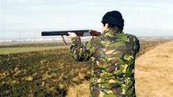 Vînătorii pot împușca 5.000 de animale