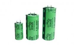 """Preşcolarii bistriţenii au fost premiaţi pentru colectarea bateriilor uzate şi pentru proiectele """"eco"""" din grădiniţă"""