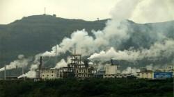 China a devenit cel mai mare importator de petrol la nivel global