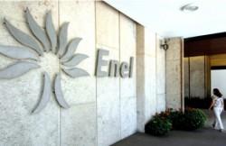 Investiție ENEL de 6,1 miliarde euro pentru energie regenerabilă în America Latină şie România