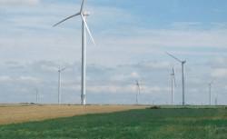 In judetul Arad se va investi in producerea de energie solara, eoliana si geotermala