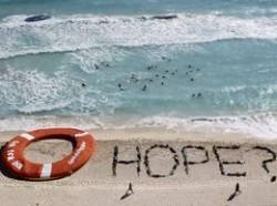 Summitul climatic de la Cancun: Acord pentru crearea unui Fond Verde
