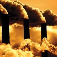 Incalzirea globala, resimtita in urmatorii 40 de ani - studiu