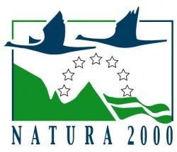 Federa?ia Coali?ia Natura 2000 România protesteaz? fata de transformarea avizului obligatoriu al custozilor ariilor protejate în unul consultativ
