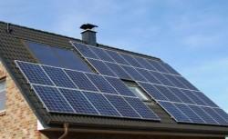 Targu-Jiu: Unda verde pentru parcul fotovoltaic