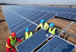 Administratia are in vedere o multime de variante de obtinere a energiei