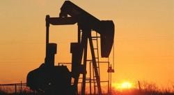 Asia: Pretul petrolului, in crestere
