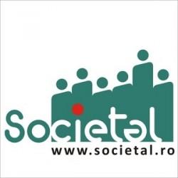 """Seminarul """"Responsabilitatea Social? în proiectele turistice"""" 26 - 27 aprilie, la Râ?nov"""