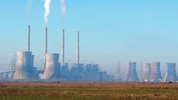 Greenpeace și Bankwatch semnalează funcționarea în condiții nelegale a unității 7 de la termocentrala Turceni