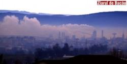 Aproape poluare