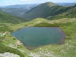Apele Romane au actualizat Registrul Zonelor Protejate