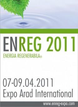 ENREG 2011