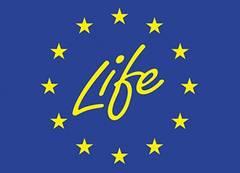 12 milioane de euro sunt disponibili în 2013 pentru România, în cadrul programului pentru mediu Life+