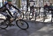 Pe 1 mai Primaria Iasi organizeaza un concurs de biciclete
