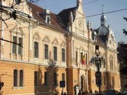 Primaria Brasov, locul 4 in topul proprietarilor de paduri