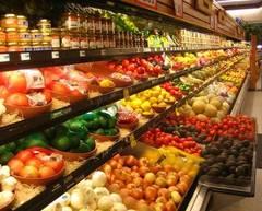 E-mall cu produse ecologice si formare profesionala gratuita pentru producatori