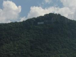 Se cauta voluntari din randul iubitorilor muntelui si nu numai