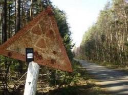 Locuitorii din Cernobil cer sa se intoarca acasa
