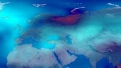 In ciuda masurilor luate la nivel mondial, stratul de ozon este in continuare amenintat