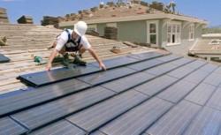 Dupa modificarea legislatiei, EnergoBit sisteaz? dezvoltarea de proiecte fotovoltaice