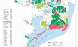 Indicatoare pentru Delta Dunarii. Vezi aici care sunt zonele strict protejate!