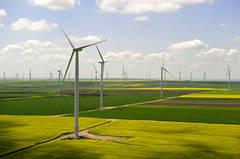 ANRE: Pretul energiei va creste, dupa amanarea acordarii unor certificate verzi