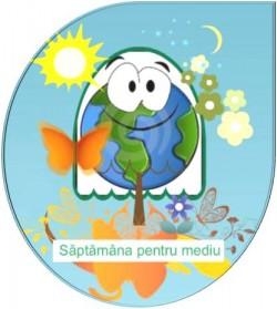 Saptamana pentru mediu