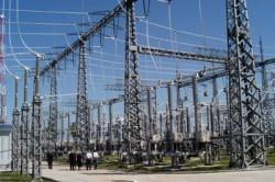 Consumul final de electricitate in primele doua luni ale acestui an a scazut cu 0,3% fata de perioada similara din 2013