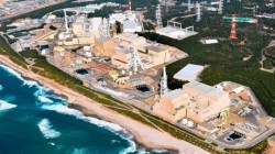 Centrala nucleara Hamaoka va fi inchisa / FOTO: online.wsj.com