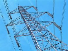 Industria energetică şi sursele de energie durabilă şi sustenabilă