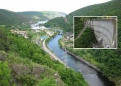 Romania se pregateste pentru razboiul de independenta energetica