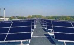 Stimularea investitiilor in energie verde intarzie