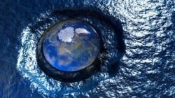 Atmosfera planetei HR8799c conţine vapori de apă. Poate susţine viaţa?