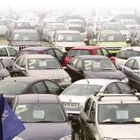 Obiectivul de emisii de 70 grCO2/km, pe deplin realizabil  pentru producatorii de autoturisme din UE