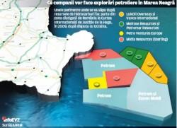harta petrol