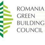 Gala premiilor RoGBC 2013
