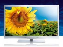 Televizor ecologic