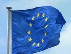 Romania amenintata cu infringementul din cauza poluarii apelor