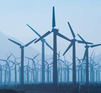 Siemens: piata energiei eoliene va creste de patru ori pana in 2030
