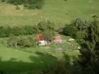 Program de activitati ecologice la ermitaj Malin