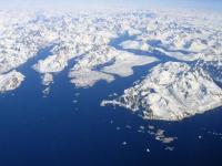 10 lucruri esentiale despre incalzirea globala, explicate de oamenii de stiinta