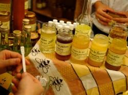 Pentru imbunatatirea calitatii produselor agricole ecologice
