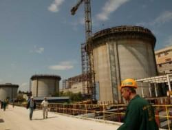 România are în continuare visuri nucleare