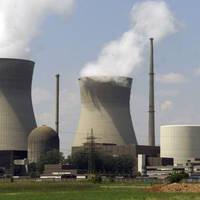 Fukushima: Nivel-record de radiaţii între clădirile reactoarelor avariate
